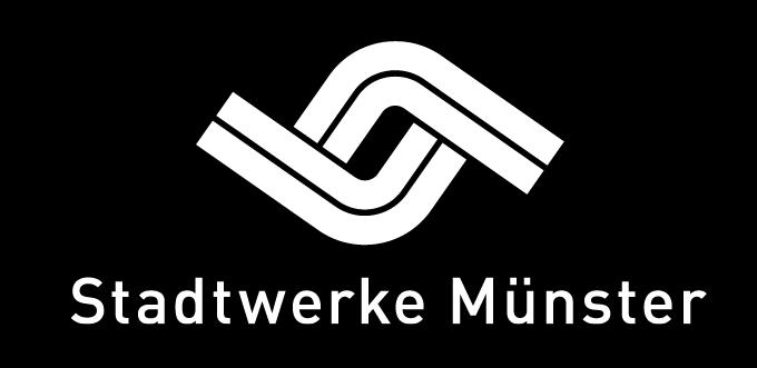 Glasfaser Münster